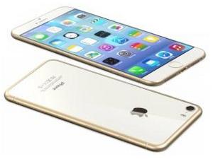 «ЗЕЛКУПОН» разыграет iPhone 6 или недельный отдых в Египте
