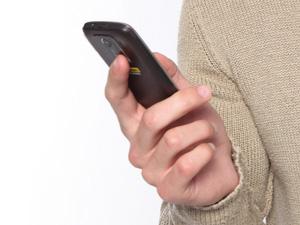 В Зеленограде активизировались телефонные мошенники