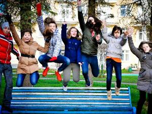 6 советов по выбору детского летнего лагеря от «КИД-клуба»