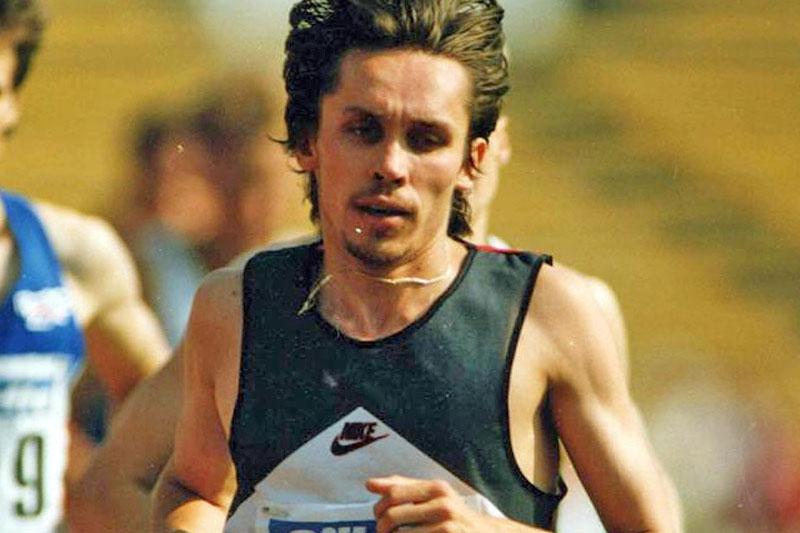 Элита марафона «В тот же день и тот же час»