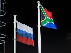 Молодежная сборная России по регби сыграет в Зеленограде с командой из Африки