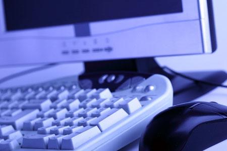 Прокурор Зеленограда потребовал заблокировать 11 интернет-магазинов алкоголя