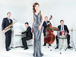 Ресторан «Роза Ветров» приглашает на джазовый вечер