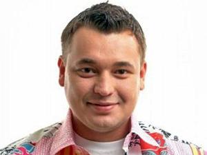 Сергей Жуков из «Руки Вверх» исполнит свои хиты для зеленоградцев