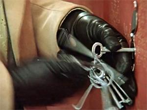 В Зеленограде будут судить серийного домушника Карася