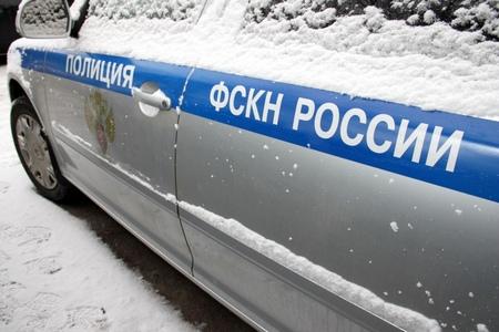 Наркополицию уличили в халатности при закупке спецсредств у зеленоградского СКБ «Радэл»