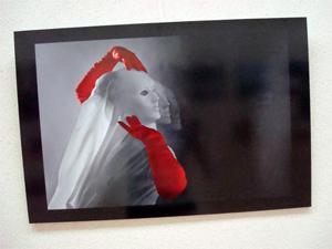 В 14-м микрорайоне представят международный творческий проект «Триада»