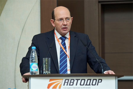 Генпрокуратура раскритиковала позицию главы «Автодора» по тарифам на Новой Ленинградке