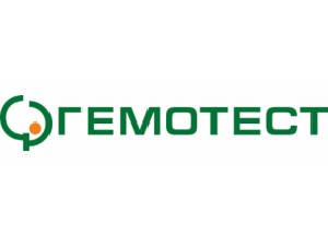 В Зеленограде  открылся новый офис лаборатории «Гемотест»
