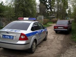С переехавшего школьницу водителя частично сняли обвинения