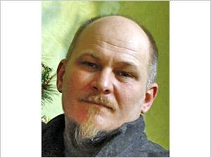 Разыскивается пропавший 44-летний Игорь Корохов