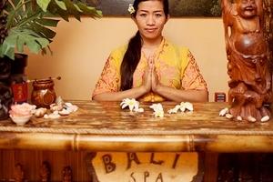 BALI SPA предлагает осенние скидки на согревающие массажи и спа-программы