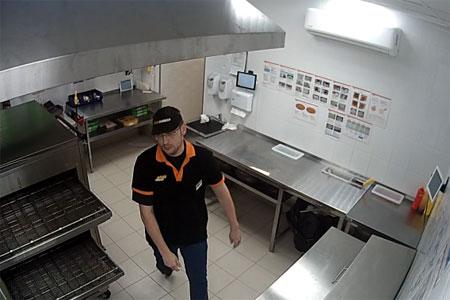 В Зеленограде бесплатно раздадут 500 пицц