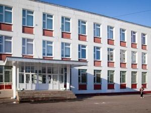 Электронную запись в школы опробуют на Зеленограде