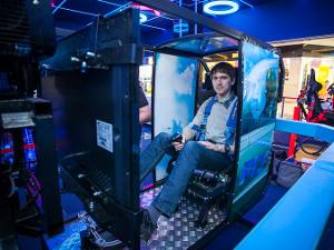 Где в зеленограде остались игровые автоматы игровые автоматы скачать crazy monkey бесплатно