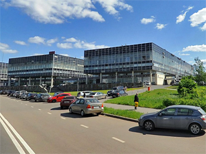 Москва продает зеленоградский НПЦ «ЭЛВИС»