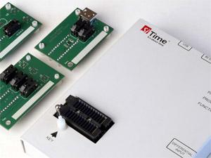 SiTime Corporation откроет в Зеленограде свой центр разработки