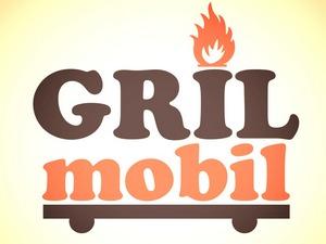 Ресторан «Традиция» представляет новую услугу — ресторан на колесах «Гриль-Мобиль»