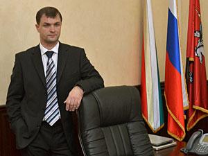 Главу управы района Матушкино оштрафовали за невыполнение предписания Мосжилинспекции