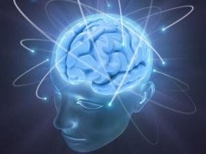 Почему нужно делать МРТ при головных болях?