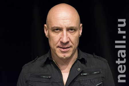 Денис Майданов: «Когда твоя песня с народом — это самая большая награда»