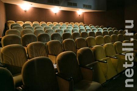 В феврале в «Ведогонь-Театре» покажут «Урода»
