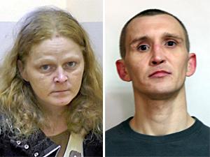 В Зеленограде раскрыли новую банду похитителей автономеров