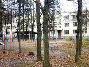 Воспитательницу детсада заподозрили в избиении ребенка