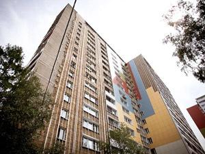 Почему «стоит» рынок вторичного жилья
