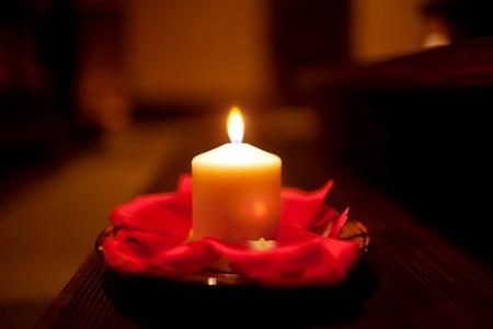 Салон Bali Spa дарит «Новогоднее настроение»