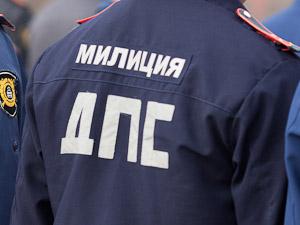 Инспектора ДПС заподозрили в вымогательстве взятки