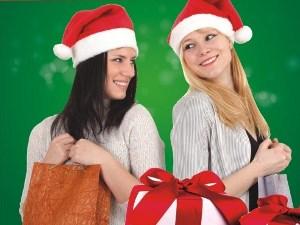 Без усилий похудей + подарки для друзей!
