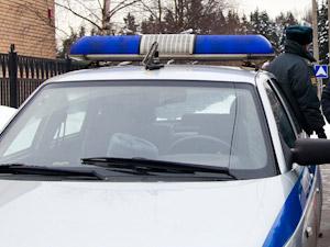 Вор продал угнанную машину подростку за 3 тысячи рублей
