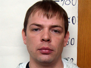 Мужчину порезали из-за обиды 11-летней давности