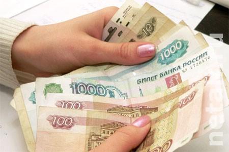 Очередные «целительницы» обманули пенсионерку более чем на 300 тысяч рублей