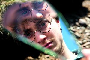 Уикенд 20 и 21 ноября:  «Гарри Поттер», «Чужой», Дроботенко, «Лаванда» и Оленин