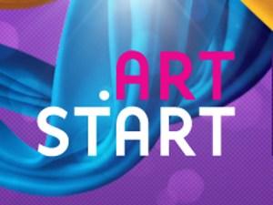 Стартовал конкурс творческих работ школьников и студентов «ART.START»
