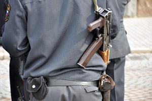 Избившего до смерти женщину в 16-м микрорайоне нашли в Каспийске