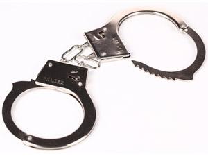 Задержанный за убийство у роддома оказался лидером ОПГ