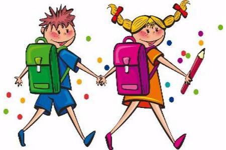 Медцентр «Аксис» объявляет акции «Идем в школу» и «Идем в сад»