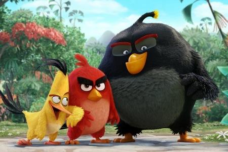 «Angry Birds в кино», «Грация», чайная церемония, «На всех парусах!», песочная анимация, рыцарский турнир, регби-7