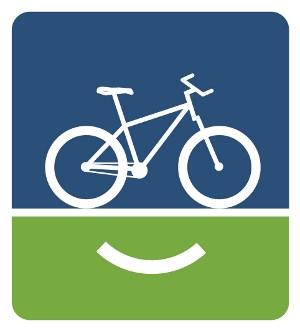 Как выбрать свой велосипед?