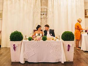 Wedding Fest, День открытых дверей в МИЭТе, «Пикник», «Первый мститель: Другая война»