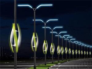 На «Элионе» запущено производство дорожных светильников
