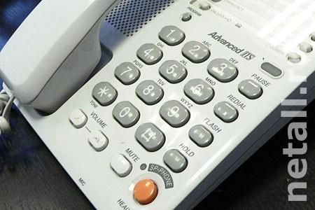 87-летняя зеленоградка перечислила телефонным мошенникам почти 1 млн рублей