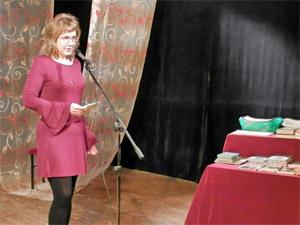 В КЦ «Зеленоград» пройдет цикл лекций об истории города