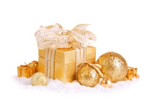 Компания Language School поздравляет зеленоградцев с наступающим Новым годом и Рождеством!