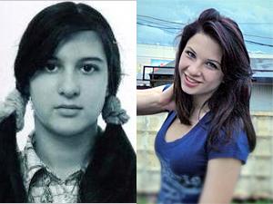 Найдены две пропавшие 15-летние девушки