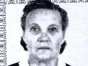 В Зеленограде ищут страдающую амнезией пенсионерку