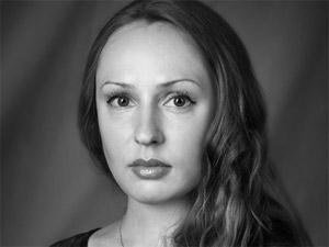 Умерла актриса «Ведогонь-Театра» Светлана Лызлова